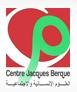 CentreBerque.png