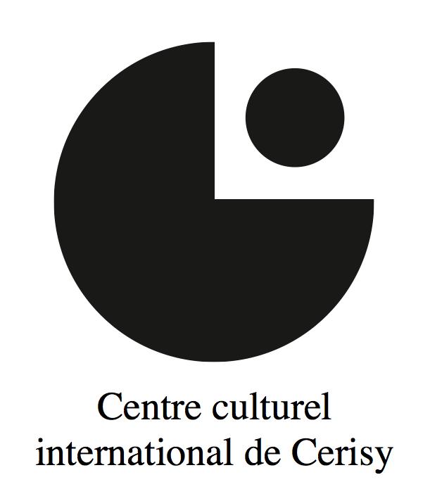 LogoCCIC_titre_.png