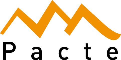 Logo_Pacte_quadri_1.png