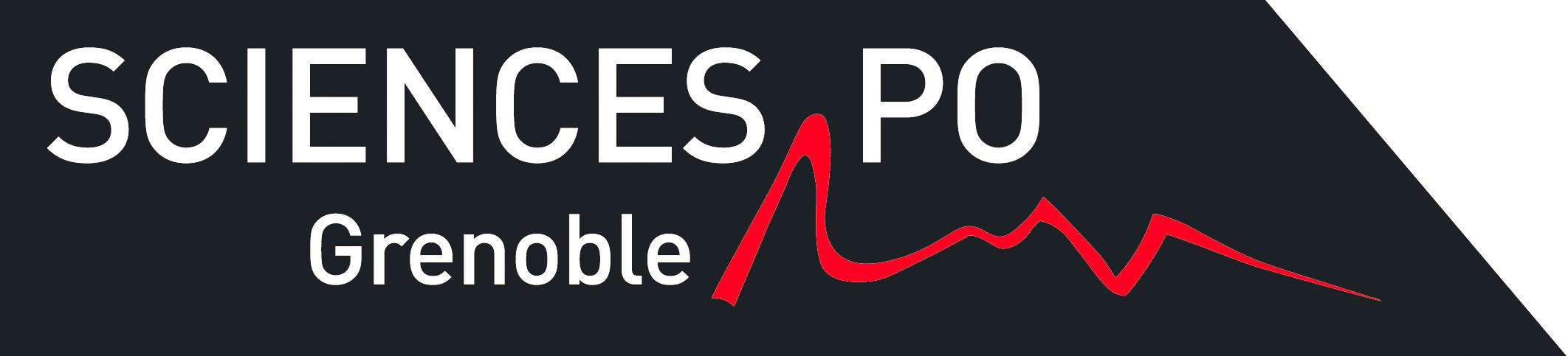 Logo_Sciences_Po_Grenoble.png